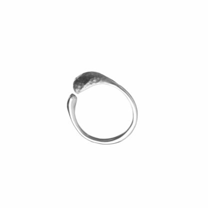 Ring LURE, *007-135