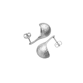 Earrings LURE *001-0