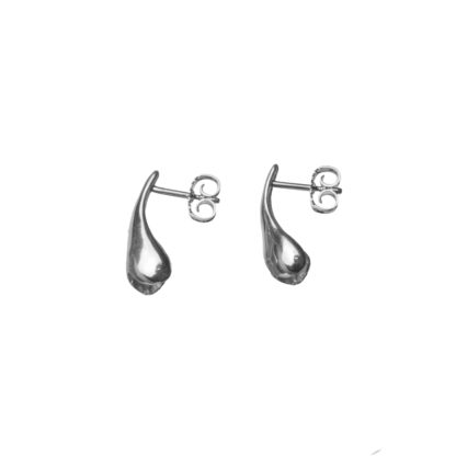 Earrings LURE, *002-144